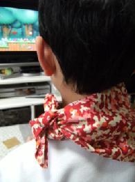 2010-ishou-02.jpg