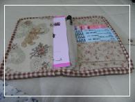 okusuri-20100128-3.jpg