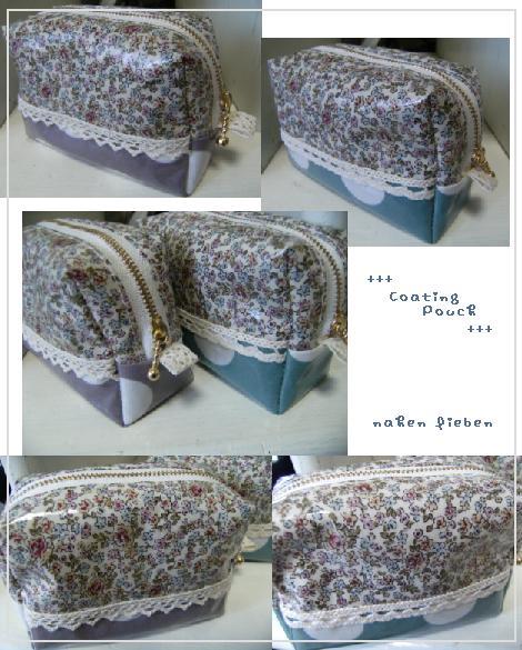 pouch-20100129-1.jpg