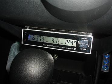 時計温度電圧計01