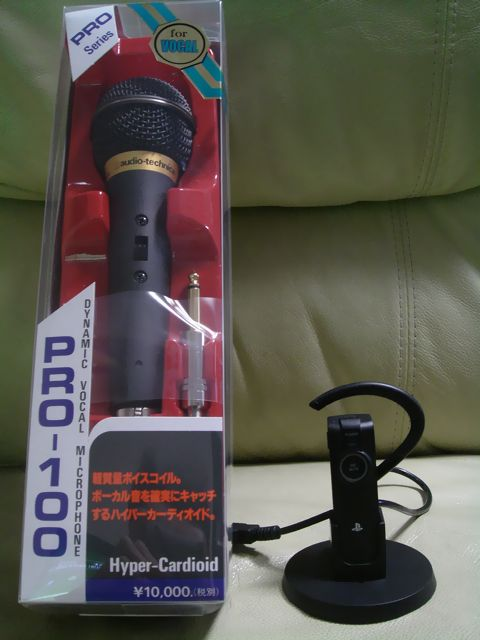 FC2BLOG003 185