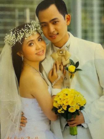 ギア結婚式 026