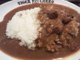 110320TIGER CURRY