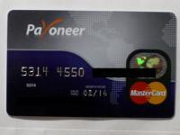 payoneercashcard.jpg