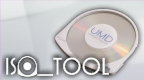 iso_tool logo