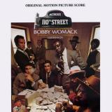 Bobby Womack-Across 110th street