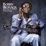 Bobby Womack-The Poet