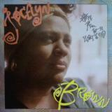 Jocelyn Brown-One From The Heart
