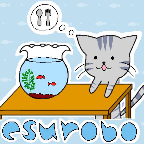 esuroboアイコン