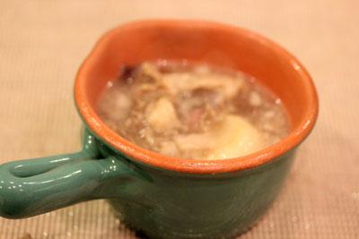 テールスープ2