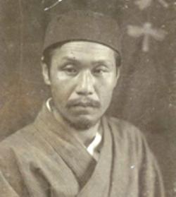 tatsukichi