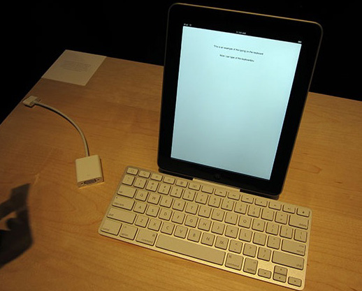 100128ipadaccesories.jpg