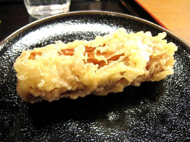 しいらちくわ(しまだ製麺所)