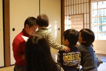 20101211荻野さん3