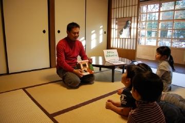 20101211荻野さん1