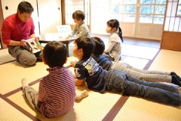 20101211荻野さん2