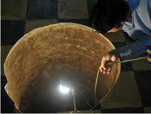 グアテマラ小穴2