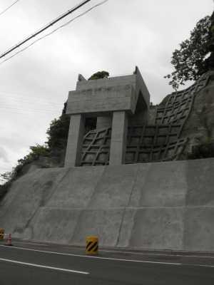 清澄養老ライン・ループ橋