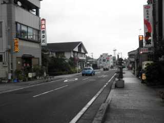 yugawara3.jpg