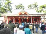 0102長田神社
