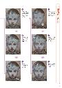 スクリーンショット(2011-01-21 20.51.41)