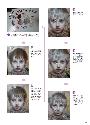 スクリーンショット(2011-01-21 20.53.08)