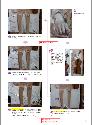 スクリーンショット(2011-01-21 20.54.08)