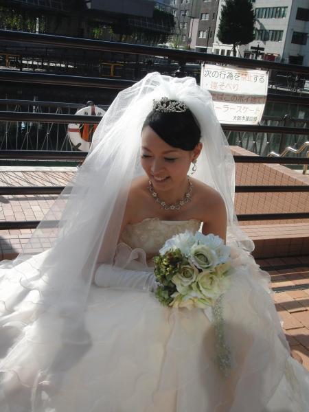 CIMG0946_convert_20101212195924.jpg