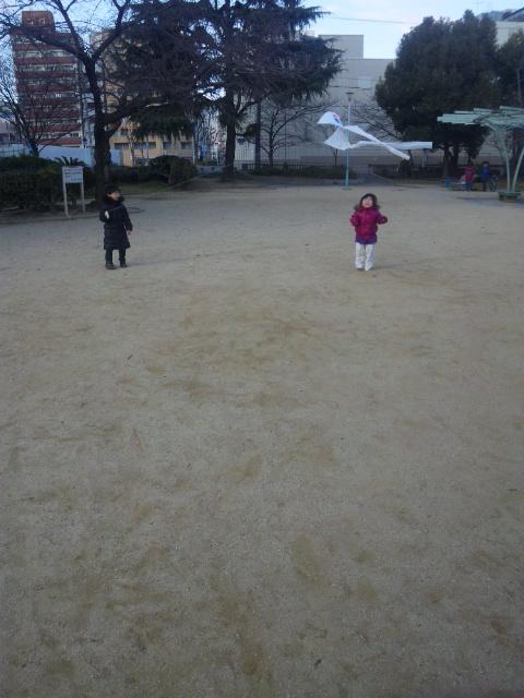 moblog_343e7b8b.jpg