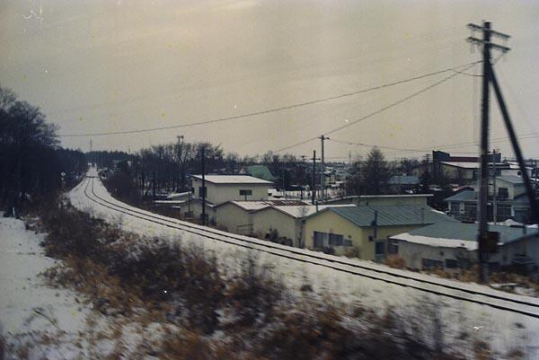 0732_33n.jpg