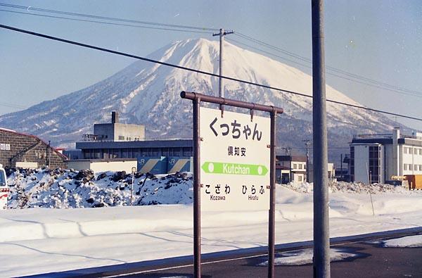 0768_14n.jpg