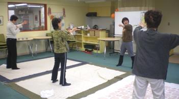 20102/16メンテンナンス体操