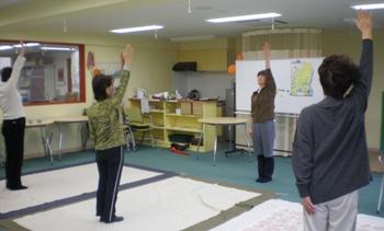 20102/16体操