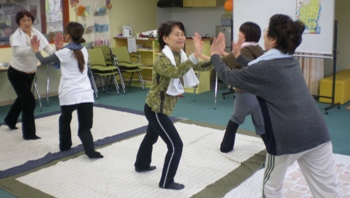 20102/16メンテンナス体操