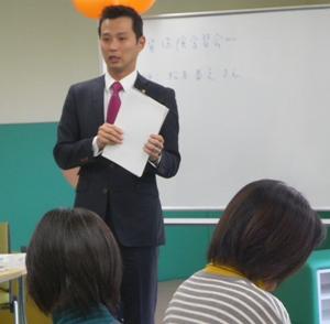 2010119学資1