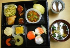 2011.1.18松花堂