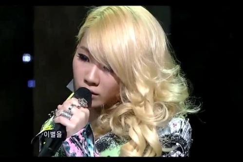 lonelyinkigayo4.jpg