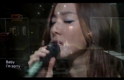 lonelyinkigayo9.jpg