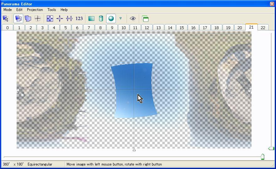 WS000365.jpg