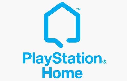 playstation-home-logo[1]