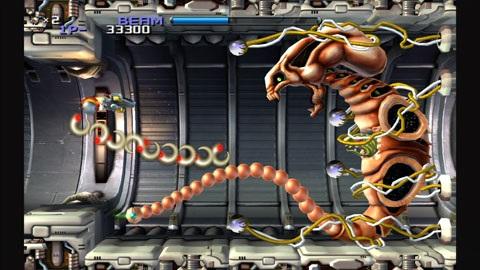 PS3-R-TYPE01.jpg