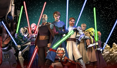 STARWARS-THE-CLONEWARS.jpg