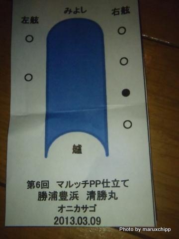 P3090094.jpg