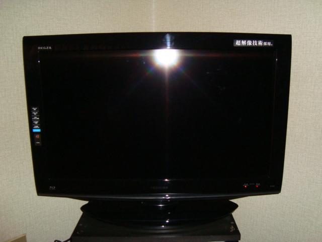 DSC05026.JPG