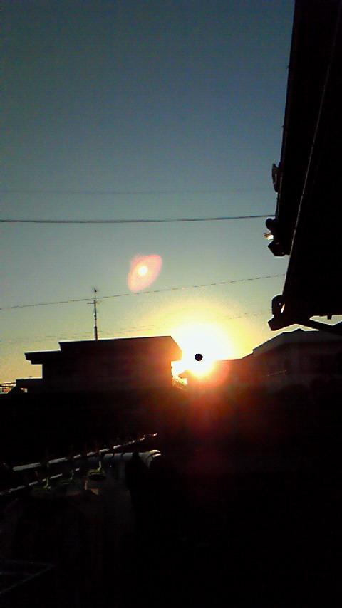 8-12-1-夕日-3.JPG