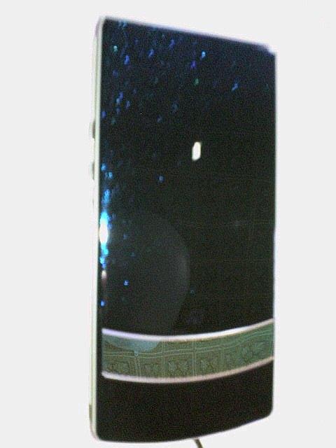 N-906iμ 8-6-15-1.JPG