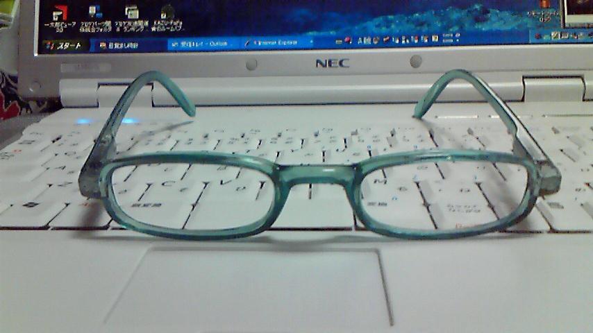 老眼鏡.JPG