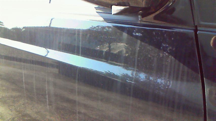 8-10-13-1 洗車前.JPG