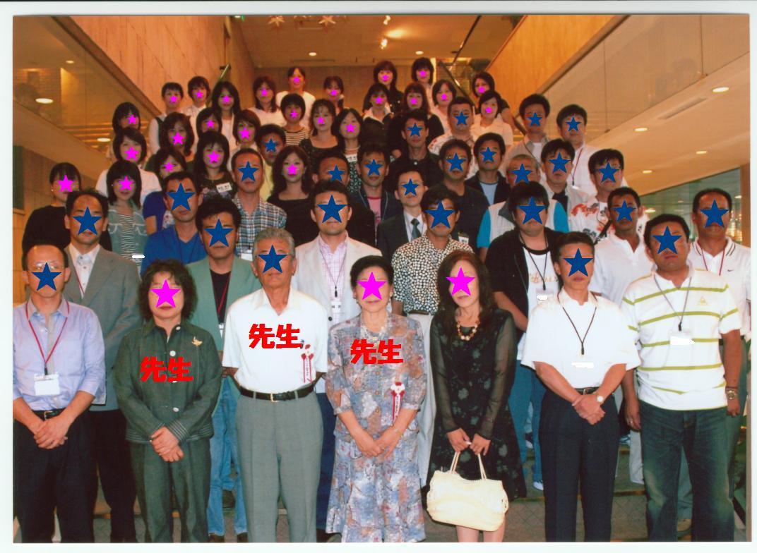 2008 08 17 中学校同窓会 ブログ添付用.JPG