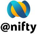 logo_nifty